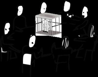 ועדת החלטה