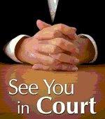 פקידת סעד סדרי דין - עבודה סוציאלית או פקידת בית משפט