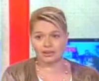 רונית צור - פקידת סעד ראשית לסדרי דין