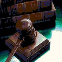 בית משפט בדלתיים סגורות