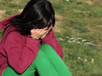 המטפל ניצל מינית את הנערה והפך אותה לשבר כלי - אילוסטרציה