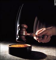 עומס תיקים בבתי משפט לענייני משפחה