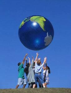 ישראל בפיגור במימוש זכויות ילדים בעולם המערבי