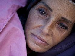 ה'טיפולים' המטופשים של עובדי לשכת הרווחה כפר סבא הביאו את רחל צופי אם ל- 8 לנקודת השבר
