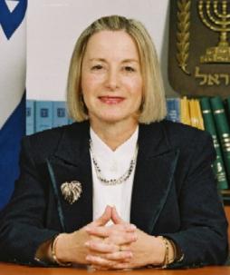 חנה ינון