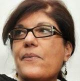 עובדת סוציאלית ירדנה נילמן - נידונה ל- 9 שנות מאסר על גזל מחסרי ישע