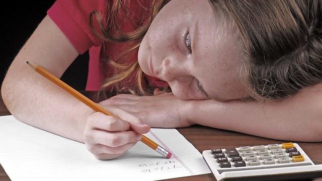 התסמינים של ADHD מוסברים טוב יותר על ידי מצבים אחרים (צילום: shuttestock)