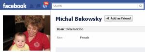 פקידת סעד מחוזית מיכל מילשטיין בוקובסקי - התנהלות פסיכופטית לסחר בילדים וקשישים