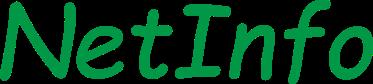 netinfo