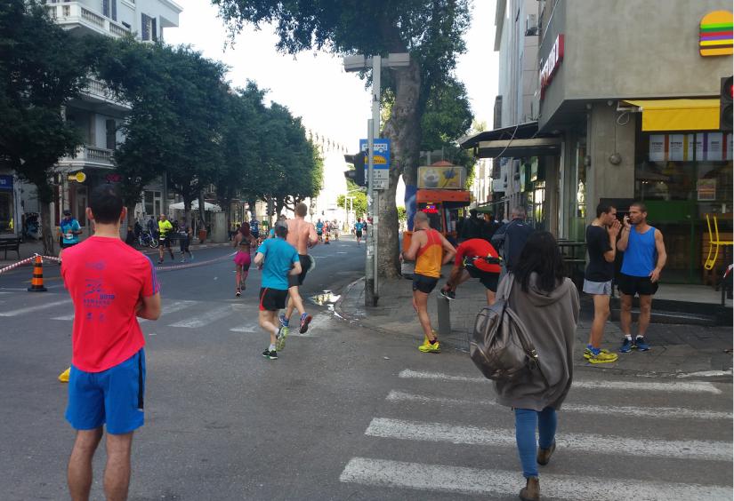מרתון.png