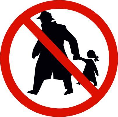 חטיפת ילד