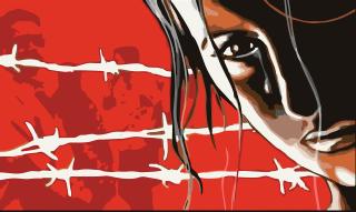 ילדים מופקרים לאונס והתעללות במסגרות משרד הרווחה