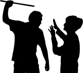 אלימות נגד קשישים