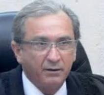 שופט מעצרים מחוזי תח אביב אברהם הימן