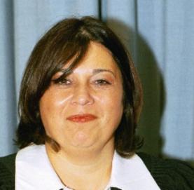 רבקה מקייס