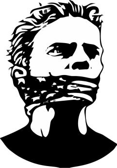 חופש ביטוי
